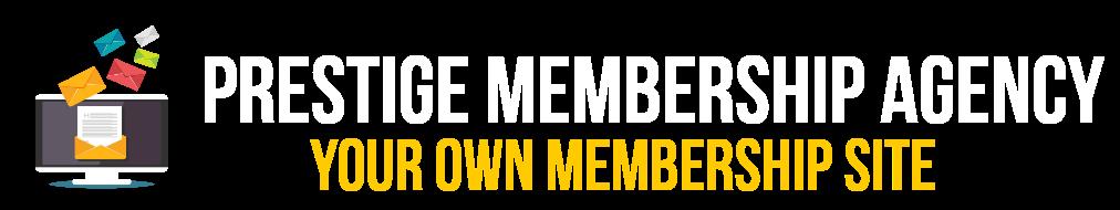 Prestige Membership